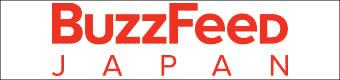 """全盲の長男が任天堂に送った手紙。まさかの""""神対応""""に賞賛の声 (BuzzFeed Japan) - Yahoo!ニュース"""