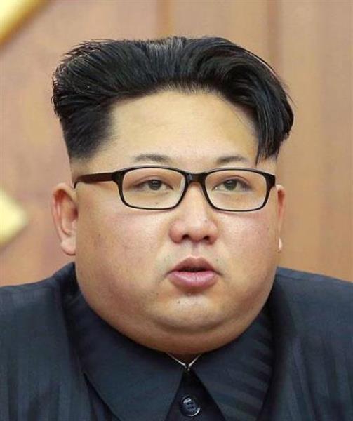 【北朝鮮情勢】北朝鮮が米国人を拘束 4人目、「敵対行為」した疑い - 産経ニュース