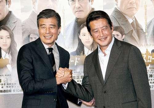神田正輝、長女・沙也加の結婚パーティー「出ません」聖子とは「連絡取ってません」 (スポーツ報知) - Yahoo!ニュース