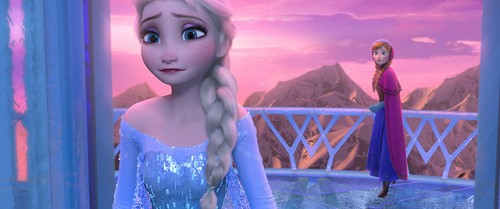 邦題が素晴らしい!と思う外国映画タイトルランキング 1位アナと雪の女王、2位天使にラブソングを、3位風と共に去りぬ