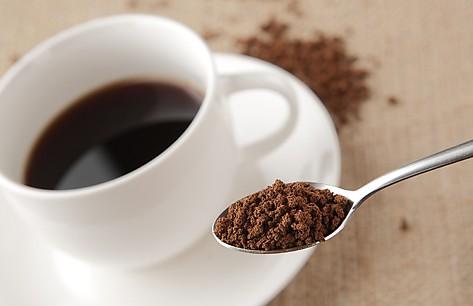 カフェイン辞めた方、どんないいことありましたか?