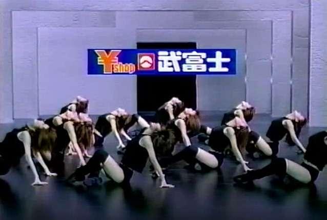 クレディセゾン女子社員がアイドルグループ結成!「わたしセゾン」でデビュー