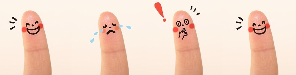 爪甲剥離症とは?~原因・症状・治療法~ | 爪甲剥離症(そうこうはくりしょう)治療ブログ
