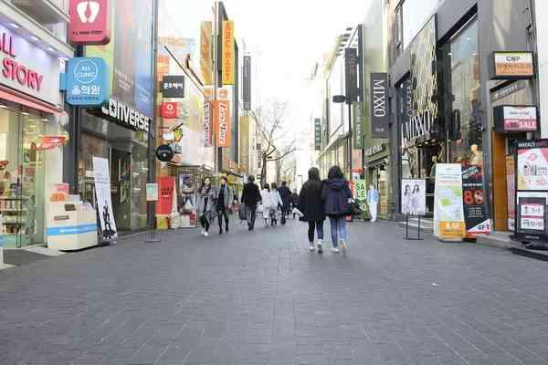 「アンチ韓流」が新たなブームに?海外での人気に陰り - ライブドアニュース