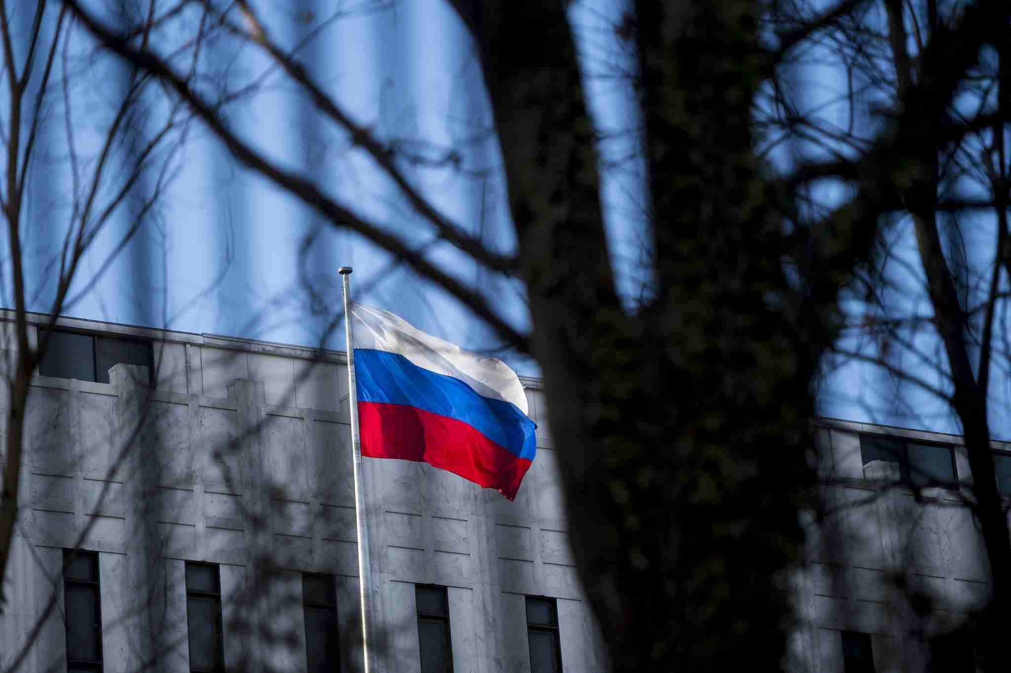 ロシア、39か国でサイバースパイや偽情報活動 専門家グループ (AFP=時事) - Yahoo!ニュース