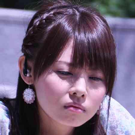 フジ・宮澤智「ポジション強奪」新人女子アナ・久慈暁子との怒りの大バトル | アサ芸プラス