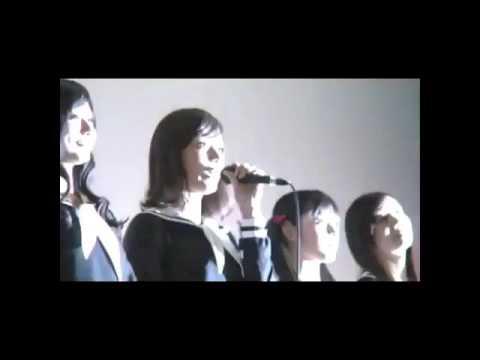 【激レア】2010年頃の滝沢カレンさん(17)、普通にも喋れる! - YouTube