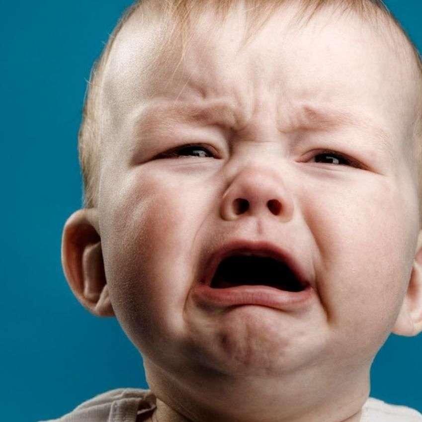 赤ちゃんが泣き止まない?!この【5つの泣き声】を聞き分ければ赤ちゃんの伝えたいことが分かる! - NAVER まとめ