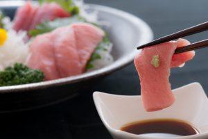 知らなかった和食のテーブルマナーTOP5 1位は漬物を食べる順番