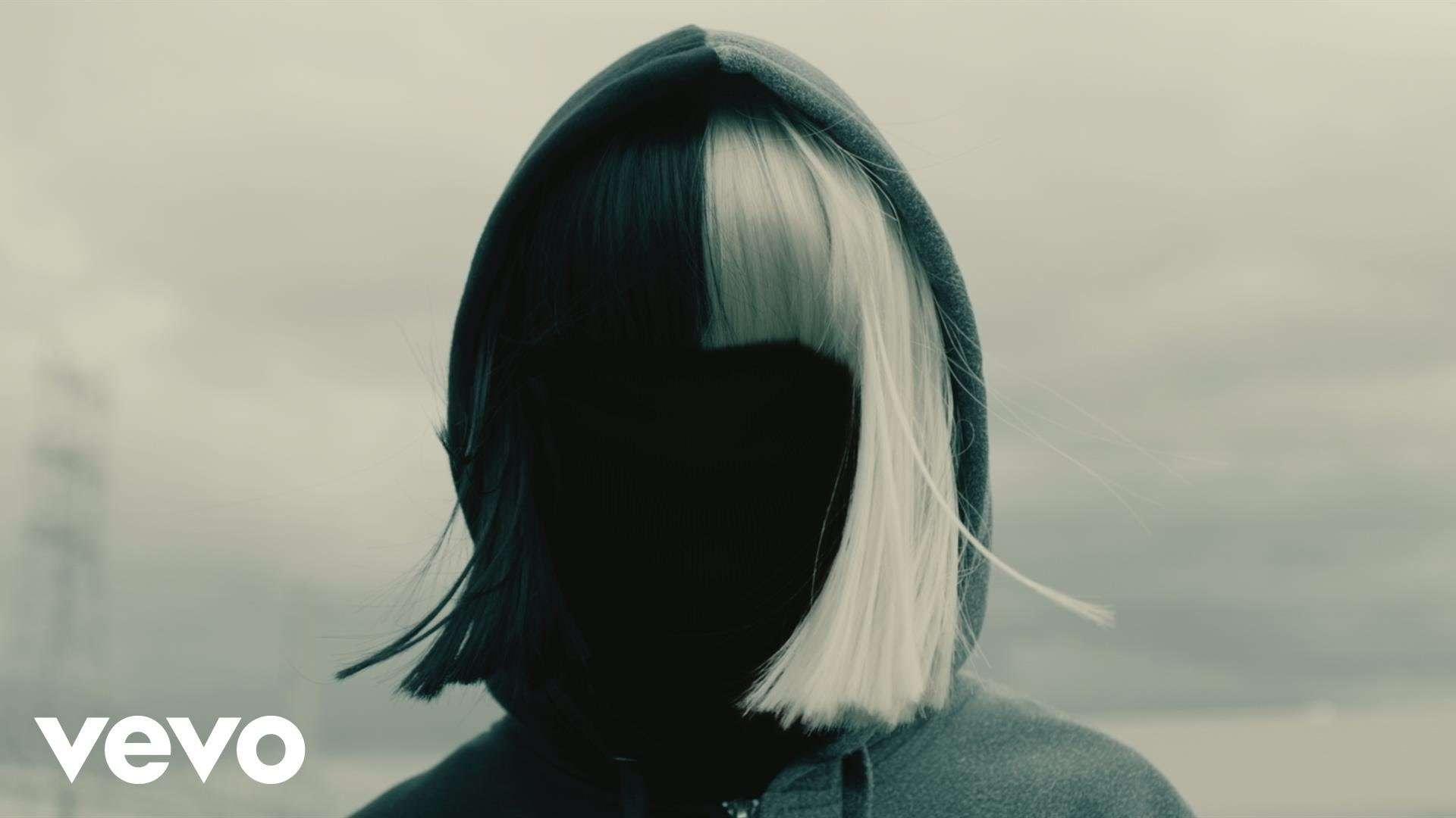 Sia - Alive (Lyric Video) - YouTube