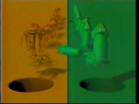 「フロム・エー」(1991年上期CM) - YouTube