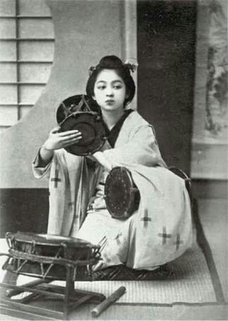 「江戸時代」に興味あるかたーーー