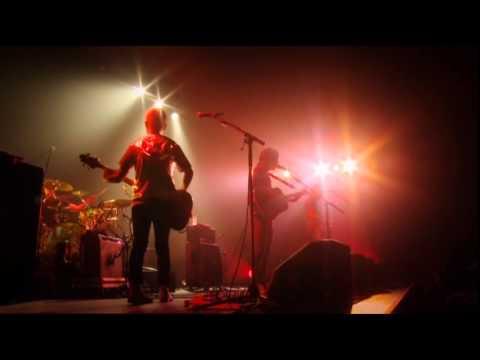 ランクヘッド LUNKHEAD 夏の匂い  影と煙草と僕とAX 20130609 - YouTube