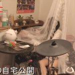 SKE48の自宅  |  芸能人の自宅公開まとめブログ