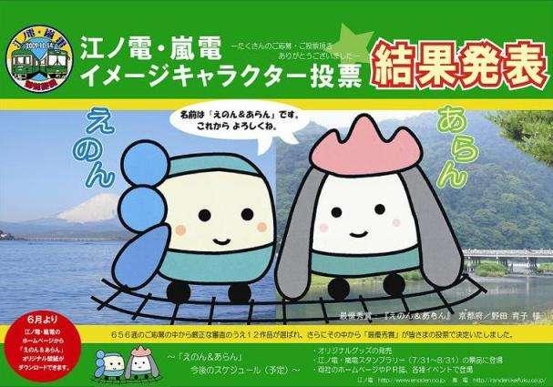 イルカの赤ちゃん誕生 新江ノ島水族館 名前の公募予定も