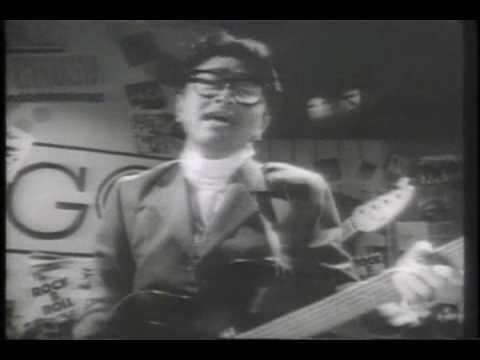 TDKカセットテープCM 80年代 - YouTube