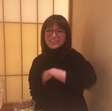 【浜崎あゆみ限定】みんな浜崎あゆみになって雑談するトピ