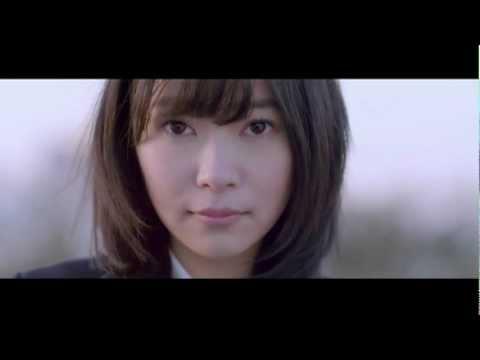 指原莉乃 / 『それでも好きだよ』YouTube Short ver. - YouTube