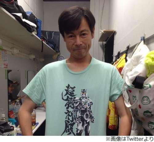 「五星戦隊ダイレンジャー」能見達也さん死去 | Narinari.com