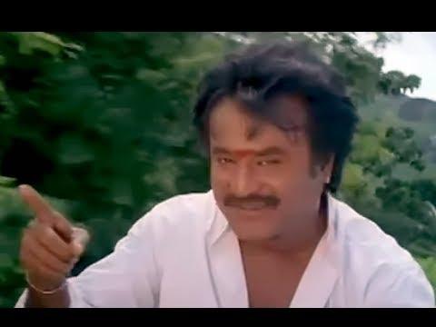 Oruvan Oruvan Mudhalali - Muthu Tamil Song - Rajnikanth - YouTube