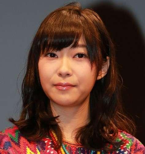 浜崎あゆみが1位 全盛期は過ぎたと思う芸能人ランク - ライブドアニュース