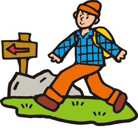 ハイキング中に男性滑落か 兵庫・豊岡「木につかまっている」妻に電話