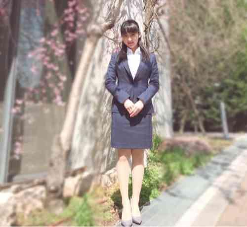 姉・愛梨の後継?平祐奈の大量出演にネット民は「お腹いっぱい」