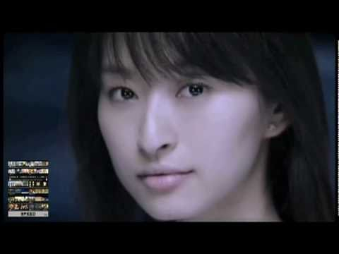 SPEED / 熱帯夜 Re Track~from BIBLE -SPEED BEST CLIPS- - YouTube