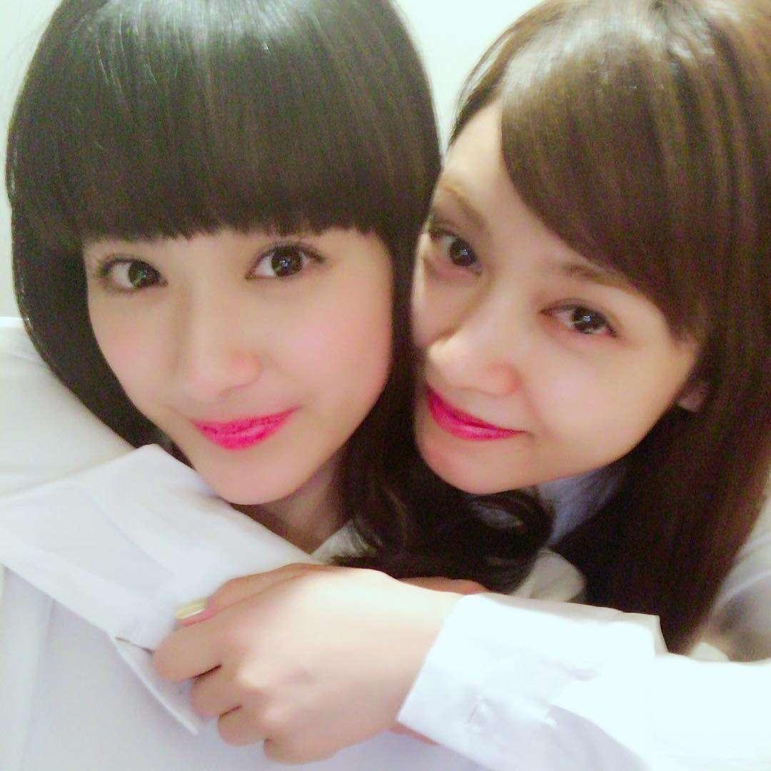 「love Y10」「テンション高いな…笑」平愛梨、公式インスタ開設で夫・長友佑都とイチャつく