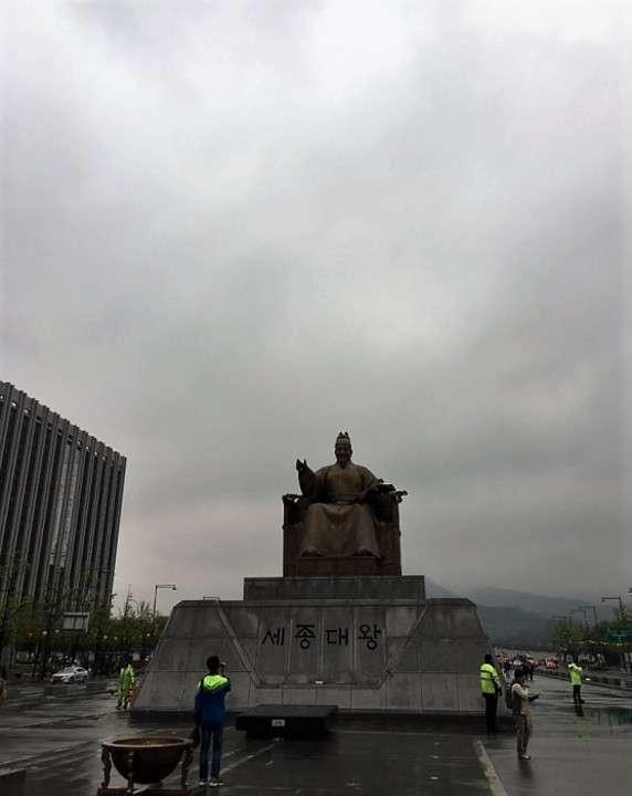 韓国国民が選ぶ「韓国を輝かせた発明品」ランキング=「元は... - Record China