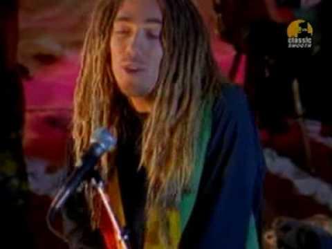 Big Mountain - Baby I Love Your Way(1994) - YouTube