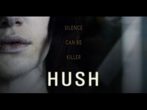Hush 2016 Watch full Movie - YouTube