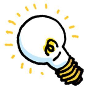 5月電気料金、大幅値上げ=再エネ負担増で月200円前後