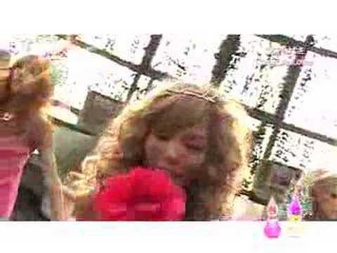 Magic to Love  (PV)  / TSUBASA - YouTube