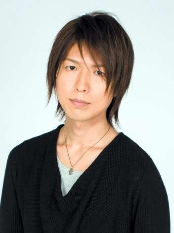 NHK『おはよう日本』人気声優が日替わりでナレーションする特集企画