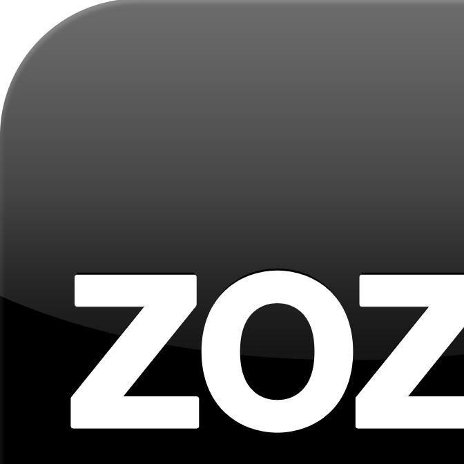 ZOZOプレミアム・プラチナムの詐欺引き落とし、今すぐ登録情報確認!有料会員の退会方法とは? - NAVER まとめ