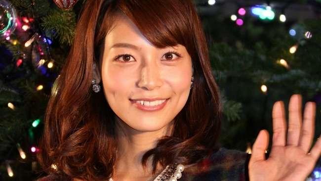 【速報】相武紗季(31)が第1子妊娠 - VIPPER速報 | 2ちゃんねるまとめブログ