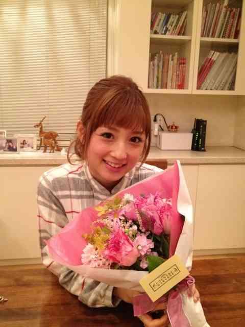 明石家さんま 小倉優子の離婚「ゆうこりんが悪い」 以前から注意していたこととは…