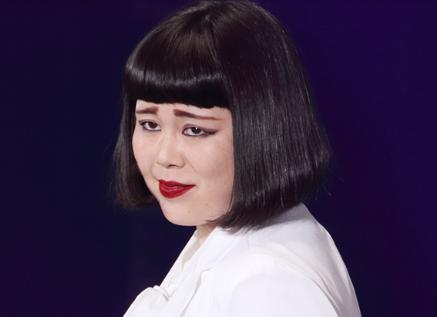 ピーコ ブルゾンちえみの芸を酷評「つまんない。何考えてるのこの女」 - ライブドアニュース
