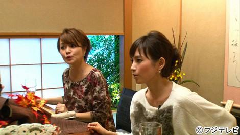 モー娘。OGが暴露!絶対ボス・中澤裕子ルール「私の前を歩くな」「バナナ厳禁」