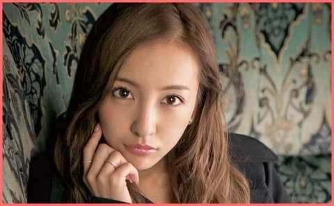 板野友美が前髪をバッサリ切りハゲてしまう…(画像あり) : GOSSIP速報