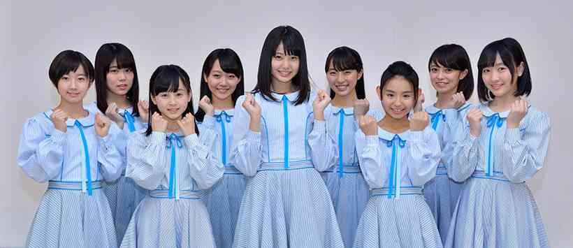 STU48の石田みなみ 生放送中に生理用品を映すトラブル ファン「非処女確定」と謎発言