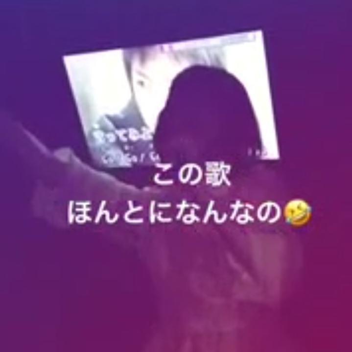 NMB48市川美織がSexy Zone中島健人のcandyを歌う動画が流出しヲタ界隈がざわざわする - NAVER まとめ