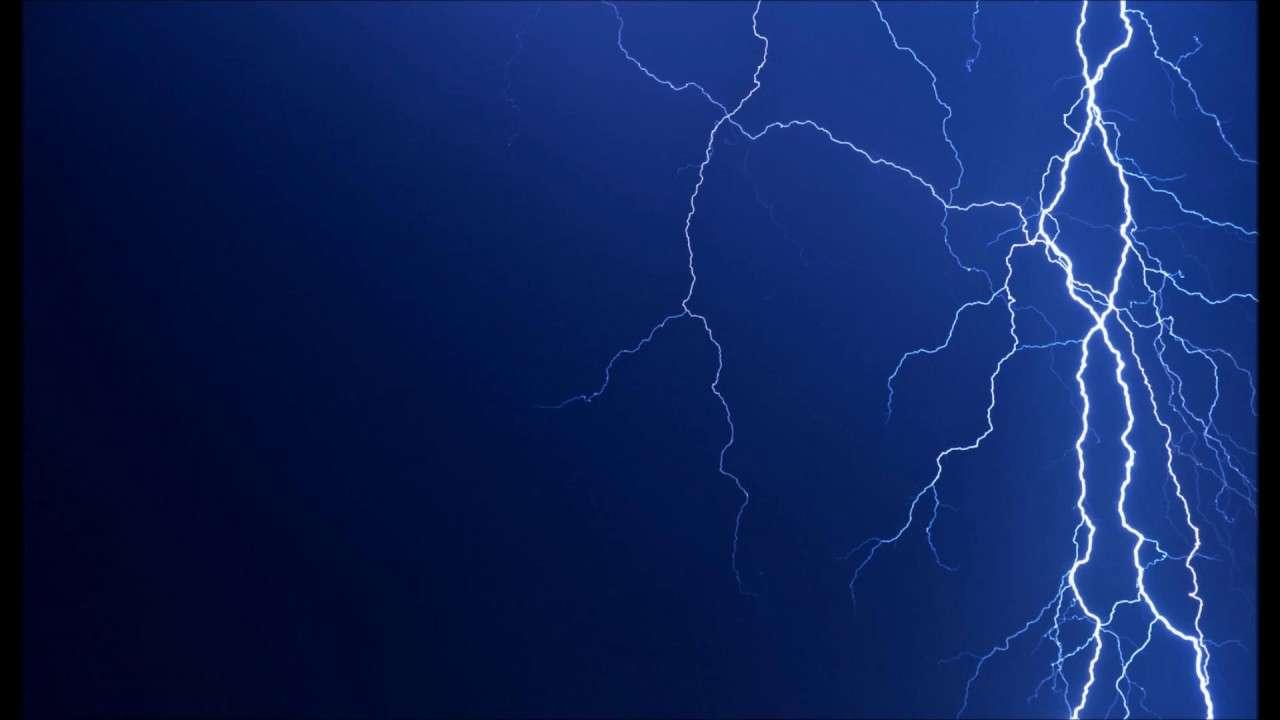 神崎まき/SONOKI NI SASENAIDE - YouTube