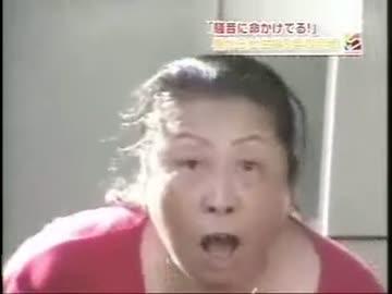 高橋一生「限定インスタ」終了で悲鳴 「やだやだやだ!」「いかないでー」