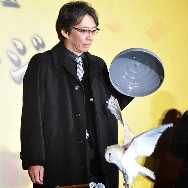ハリポタの日本魔法学校「マホウトコロ」の妄想が楽しいw - NAVER まとめ