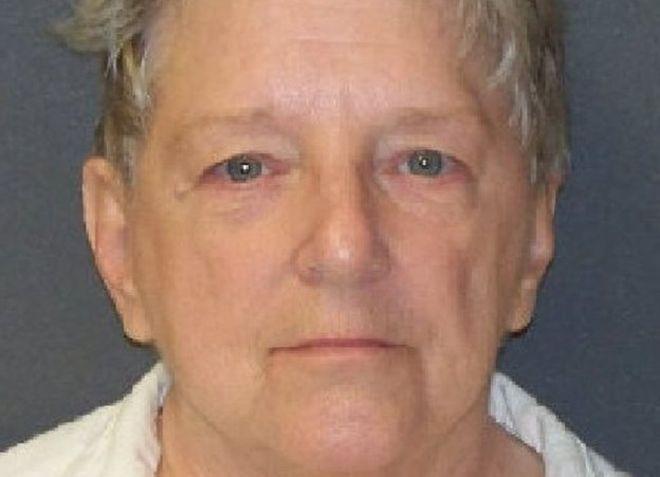 乳児殺した看護師を別事件で起訴、60人前後殺害の疑いも 米国