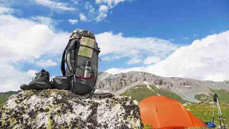 【おしゃれなのに使いやすい!】女性向け登山ザックのおすすめランキング6選【2017年最新版】 | LIFE SAVER