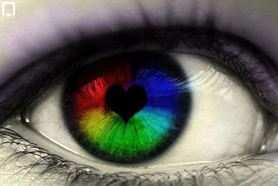 男性の一目惚れから始まった恋愛は上手く行く場合が多いらしい - NAVER まとめ