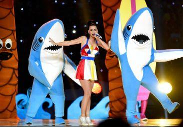 サメ映画が好きな方~